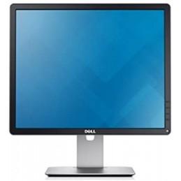 """Monitor Pivot Lcd 19"""" Dell P1914SF"""