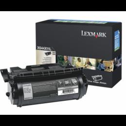 Toner X644X11L Lexmark