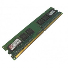 Memoria Kingston DDR2 512MB KTH-XW4300-512
