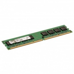 Memoria Kingston DDR2 1GB KTH-XW4300-1GB