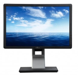 """Monitor Lcd 19"""" Dell P1913B"""