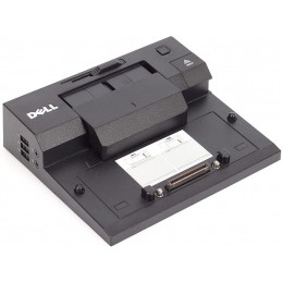 Dell Docking Station K07A...