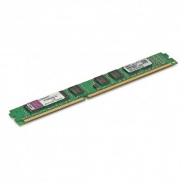 Memoria Kingston DDR3 1GB...