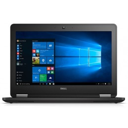 Ultrabook Dell Latitude E7270 i5/8GB/256GB M.2