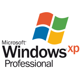 Kit de Legalización para Windows XP Professional