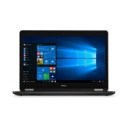 Ultrabook Dell Latitude E7470 i7/16GB/256GB M.2