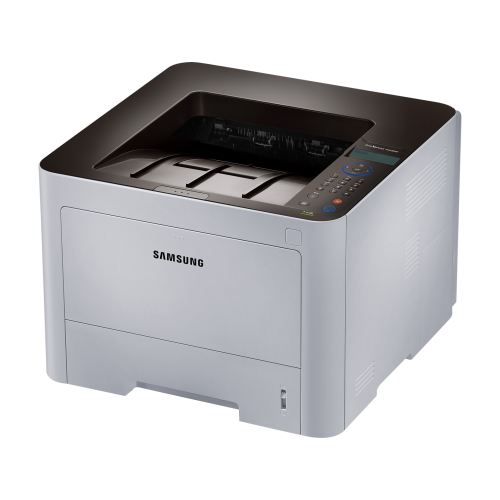 Impresora Laser ProXpress Samsung SL-M4020ND