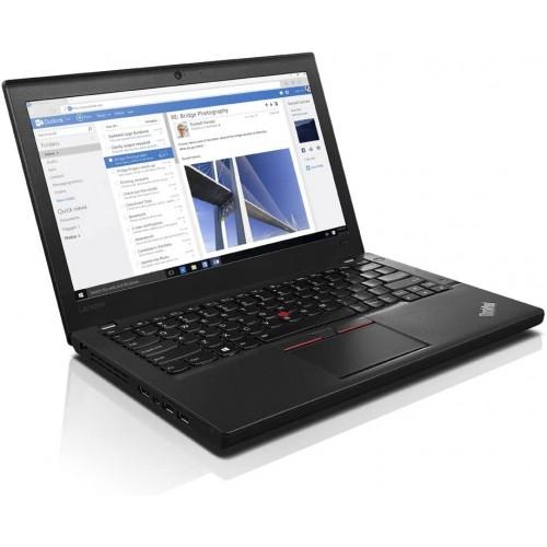 Ultrabook Lenovo ThinkPad X260 i7-6500U/ 16GB/ SSD256GB