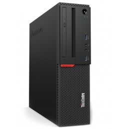 Lenovo ThinkCentre M700 SFF i5-6400 16GB SSD 256GB