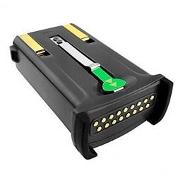 Bateria KT-21-61261-01 2600mAh SYMBOL MC9060-G MC9060-K MC9090 MC9062