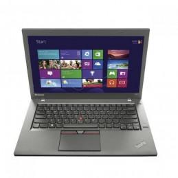 Lenovo Thinkpad T450...