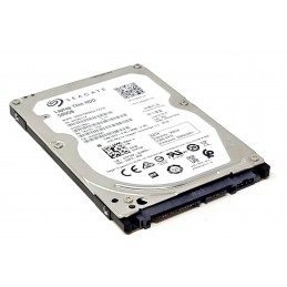 Disco duro Notebook Seagate...