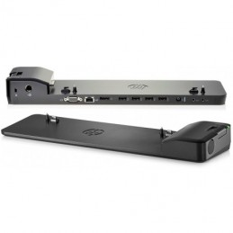 HP UltraSlim Docking...