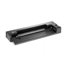 HP 2560 Docking Station (LE877AA)