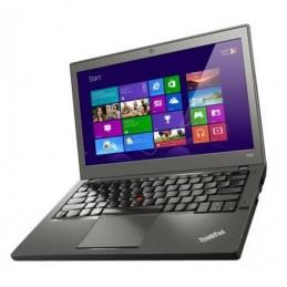Lenovo ThinkPad X240 i5/8GB/SSD240GB/Pantalla 12,5 Pulgadas HD IPS Touch
