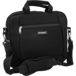 "Bolso Kensington 12"" Neoprene SP12"