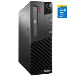 Lenovo ThinkCentre M93p SFF...