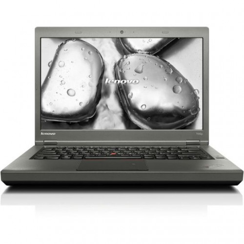 Lenovo ThinkPad T440P i5/8GB/500GB/Pantalla 14 Pulgadas