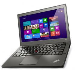 Notebook Lenovo ThinkPad X240 i5/8GB/SSD240GB/ Pantalla 12,5 pulgadas