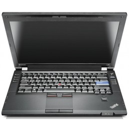 Notebook ThinkPad L420 Lenovo i5/8GB/240GB/Pantalla 14""