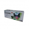 Toner Alternativo Hp 83A CF283A