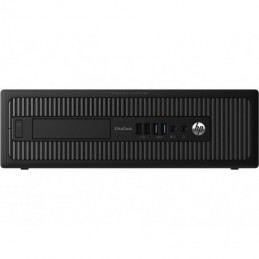 Hp EliteDesk 800 G1 i7-4790 SFF 8GB/1TB