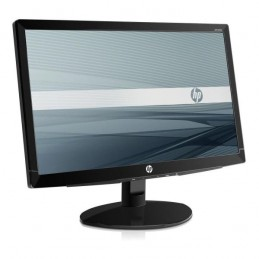 Monitor Hp Panorámico S1933...