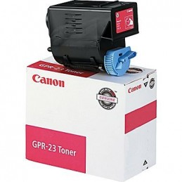 Toner GPR-23 Magenta Canon (0454B003AA)
