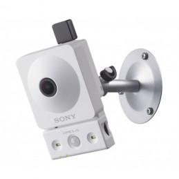 Cámara Seguridad HD Sony SNC-CX600W