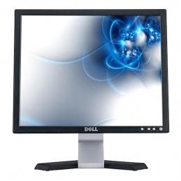 Monitor Lcd 17 Dell E170Sc