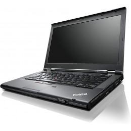 Lenovo ThinkPad T430 i5/8GB/SSD240GB/Pantalla 14 Pulgadas