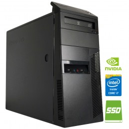Lenovo ThinkCentre M83...