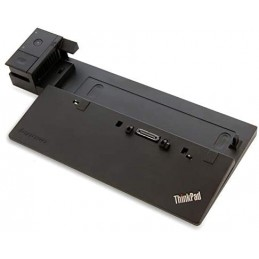 Lenovo Thinkpad Docking Station SD20F82751