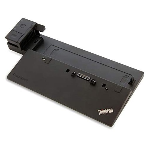 Lenovo Thinkpad Docking Station SD20F82751
