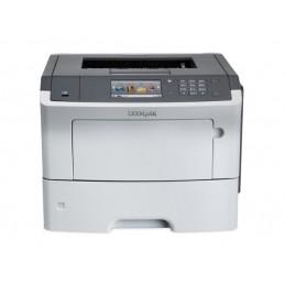 Impresora Lexmark MS610de