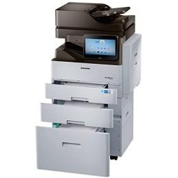 Impresora Laser Multifunción Samsung Multixpress M5370LX