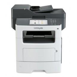 Impresora Multifuncional Lexmark MX611DHE