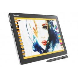 Lenovo Ideapad MIIX 510 Portátil 2 en 1