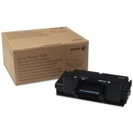 Toner Xerox 106R02306 Negro