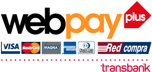 WebPay Plus Ofilink Outlet
