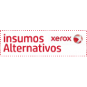 Alternativo Xerox