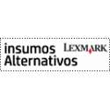 Alternativo Lexmark