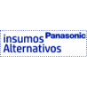Alternativo Panasonic
