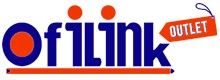 Ofilink Outlet